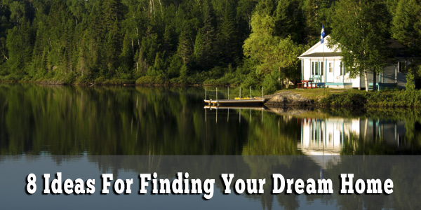 WEBIMAGES: findingyourdreamhome_header_clariwood.jpg