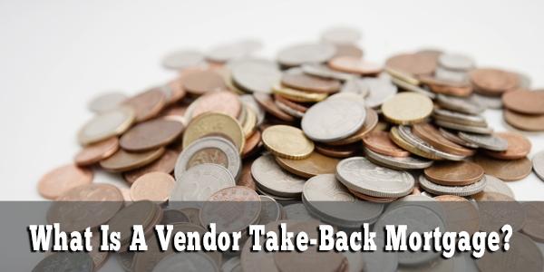 WEBIMAGES: vendortakeback_mortgage_header_clariwood.jpg