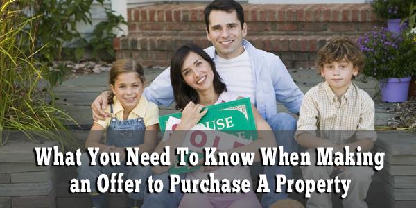 WEBIMAGES: whatneedtoknow_offer_mortgage_header_clariwood.jpg