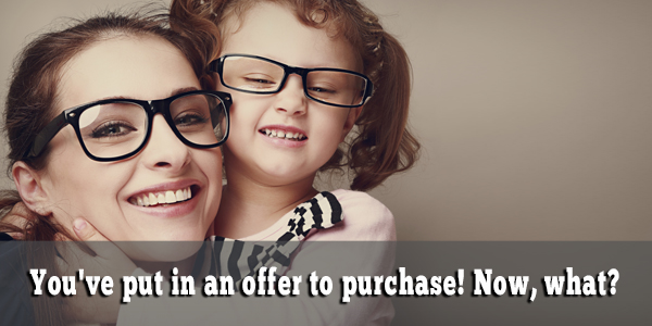 WEBIMAGES: offertopurchase_nowwhat.jpg