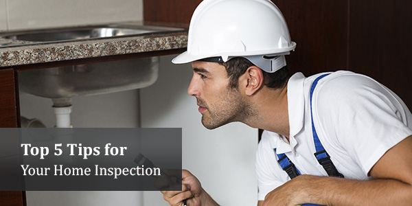 home appaisals versus home inspections