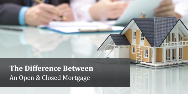 WEBIMAGES: differencebetweenopenandclosedmortgage_header_clariwood.jpg