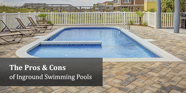 pros-cons-swimming-pools