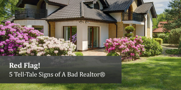 WEBIMAGES: redflagsofbadrealtors.jpg
