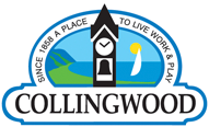 SUBMIT: Town of Collingwood logo.png