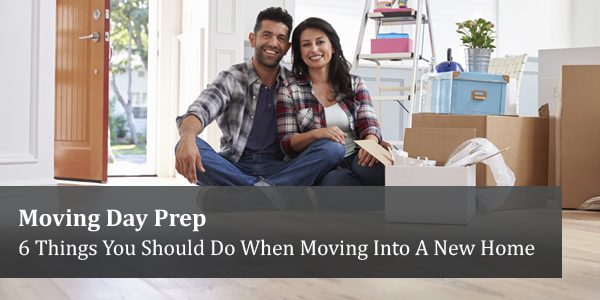 WEBIMAGES: movingdayprep_6tips.jpg
