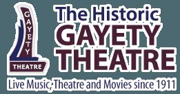 SUBMIT: gayetylogofinal.png