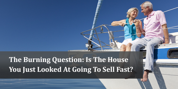 WEBIMAGES: burning_questions_will_the_house_sell_fast.jpg