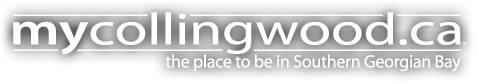 SUBMIT: mycollingwood-logo.png