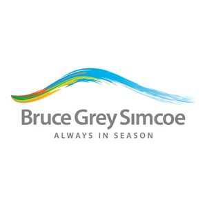 SUBMIT: Grey Bruce Simcoe.jpg