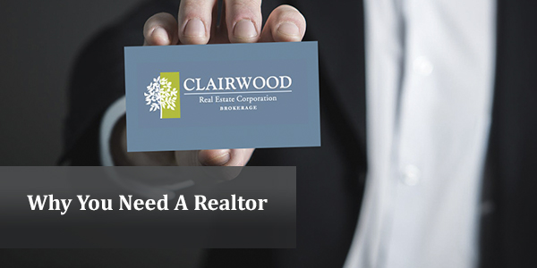 why-you-need-a-realtor