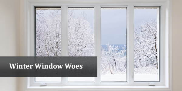 WinterWindowWoes