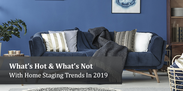 home-staging-trends