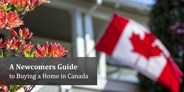 newcomer-canada-guide-buying-house