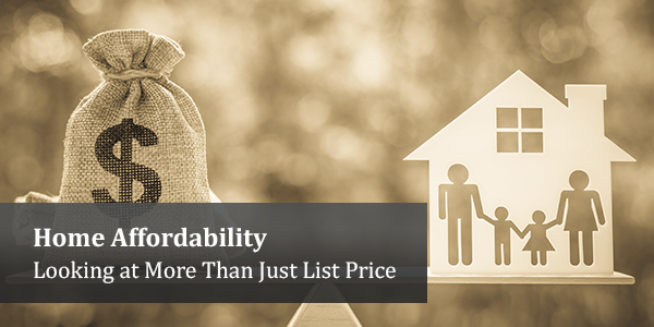 home-affordability-more-than-list-price