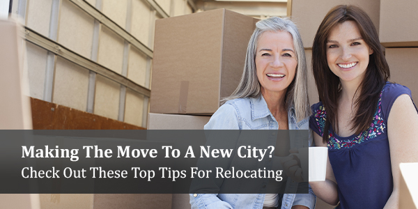 tips-for-relocating