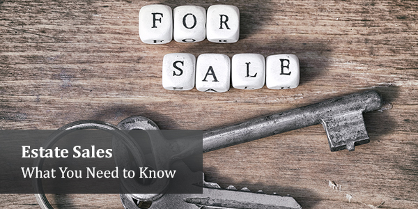 estate-sales-need-to-know