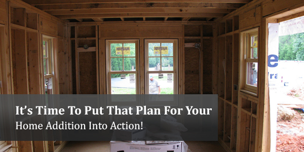 Planning_Your_Home_Renovation