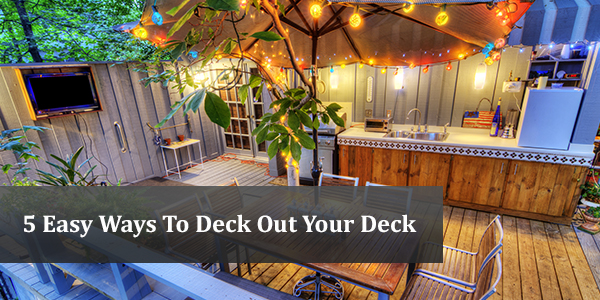 deck-decor